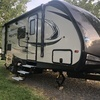 RV for Sale: 2018 PREMIER 19FBPR
