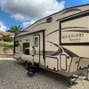 RV for Sale: 2016 ROCKWOOD 8280WS