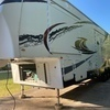 RV for Sale: 2013 XLR THUNDERBOLT 386X12