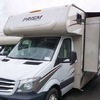 RV for Sale: 2017 PRISM 2150LE