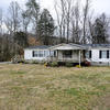 Mobile Home for Sale: Mobile/Manufactured,Residential, Double Wide,Manufactured - Rocky Top, TN, Rocky Top, TN