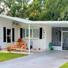 Mobile Home for Sale: 1985 Kauf