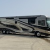 RV for Sale: 2017 LONDON AIRE 4519