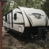 RV for Sale: 2018 OPEN RANGE ULTRA LITE UF2804RK