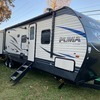 RV for Sale: 2019 PUMA