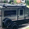 RV for Sale: 2020 ADVENTURE SERIES