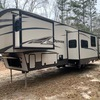 RV for Sale: 2015 CRUSADER 360BHS