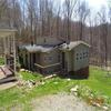 Mobile Home for Sale: Manufactured Home, Ranch or 1 Level - Bell Twp, PA, Saltsburg, PA