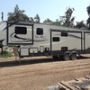 RV for Sale: 2018 LAREDO 340FL