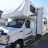 RV for Sale: 2013 FORESTER 2861DS