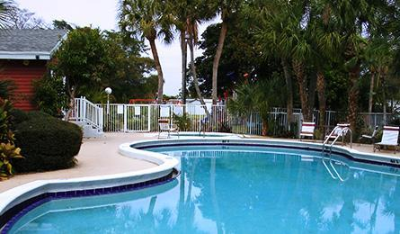 mobile home park in west palm beach fl a garden walk directory 23152 rh mobilehome net
