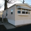 Mobile Home for Sale: 700 Atkins Ave, Trlr 12, Neptune City, NJ