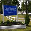 Mobile Home Park for Directory: Birch Meadows  -  Directory, Saratoga Springs, NY