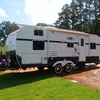 RV for Sale: 2018 RETRO 265RB