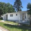 Mobile Home for Sale: Mobile Home - SARASOTA, FL, Sarasota, FL