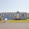 Mobile Home for Sale: Broadmoor - #84, Yakima, WA