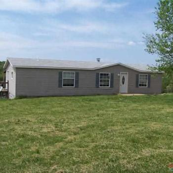 20 Mobile Homes for Sale near Warsaw, MO. on white water rafting missouri, log cabins missouri, prefab homes missouri, shipping container homes missouri,