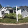Mobile Home for Sale: 2003 Four Seasons