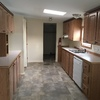 Mobile Home for Sale: Beautiful 3 Bedroom with Lake Side View-Live Free for 1 Month! , Flint, MI