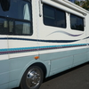 RV for Sale: 1998 TRADEWINDS 7370