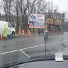 Billboard for Sale: BLOOMFIELD NJ LEASE/SALE, Bloomfield, NJ