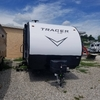 RV for Sale: 2021 TRACER 260BHSLE