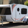 RV for Sale: 2018 LUNA L6X10.5