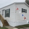 Mobile Home for Sale: move in before the holidays!, Independence, MO