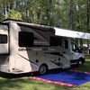 RV for Sale: 2017 Gemini