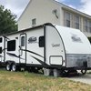 RV for Sale: 2014 FREEDOM EXPRESS 261SE