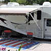 RV for Sale: 2006 MINNIE WINNIE 31C
