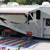 RV for Sale: 2006 MINNIE WINNIE 31C