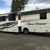 RV for Sale: 2004 PACE ARROW 36R