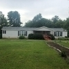 Mobile Home for Sale: Single Family Detached, Mobile Home - Jeffersonville, GA, Jeffersonville, GA