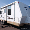 RV for Sale: 2008 BIGFOOT 30T2401