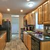 Mobile Home for Sale: Monte Vista - #88, Salt Lake City, UT