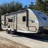 RV for Sale: 2018 FREEDOM EXPRESS ULTRA LITE 248RBS