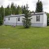 Mobile Home for Sale: Mobile Home - Woodland, ME, Woodland, ME