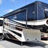 RV for Sale: 2016 Riverstone Legacy 38TS