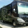 RV for Sale: 2012 Storm 32