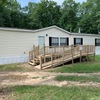 Mobile Home for Sale: MS, LAKE - 2007 LAKESHORE multi section for sale., Lake, MS