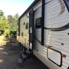 RV for Sale: 2016 CATALINA 293QBCK