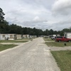 Mobile Home Park for Sale: Clover Valley Mobile Home Park, Florence, SC