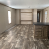 Mobile Home for Rent: OAK CREEK, Killeen, TX