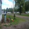 Mobile Home Park for Sale: Skyview Ridge, Waldoboro, ME