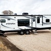 RV for Sale: 2019 BLACK STONE 280RKS