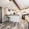 Mobile Home for Sale: The Duncan 16x82 3/2, Lafayette, LA