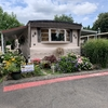 Mobile Home for Sale: 11-805  2BRM/1.5BA Home in 55+ Community!, Gresham, OR
