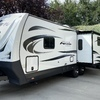 RV for Sale: 2020 TIMBER RIDGE 25 RDS