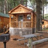 RV Park/Campground for Sale: Adirondack Campground, , NY